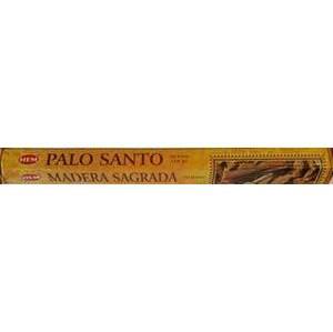 Palo Santo HEM Stick Incense 20pk