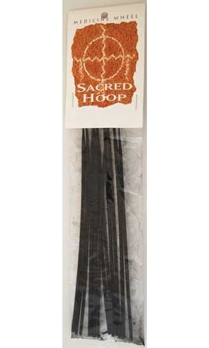 Spirit Path Stick Incense 12pk