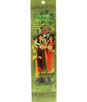 Hari Stick Incense 10pk