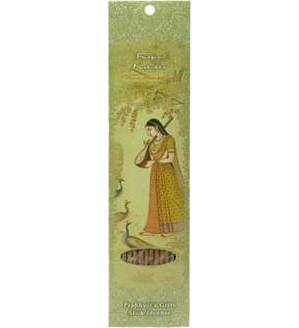 Ragini Kakubha Stick Incense 10pk