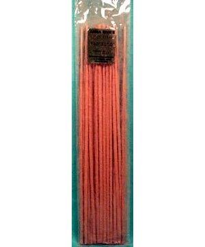 Protection Anna Riva Stick Incense 22pk
