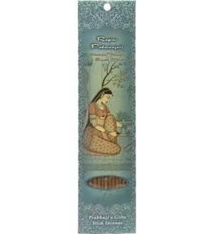 Ragini Padmanjari Stick Incense 10pk