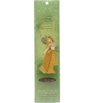 Ragini Todi Stick Incense 10pk