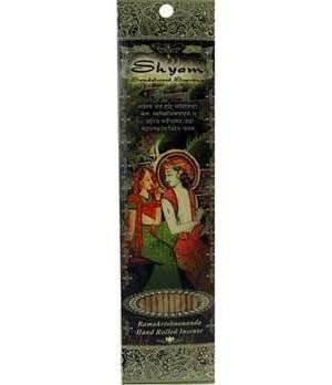 Shyam Stick Incense 10pk