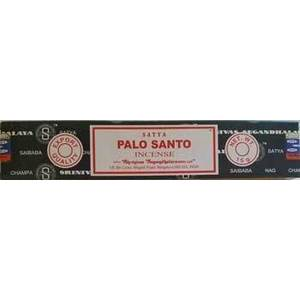 Palo Santo Satya Incense 15gm