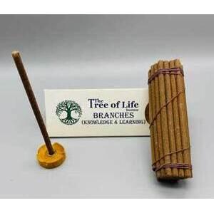 Branches tibetan Tree of Life 30 stick