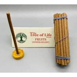 Fruits tibetan Tree of Life 30 stick