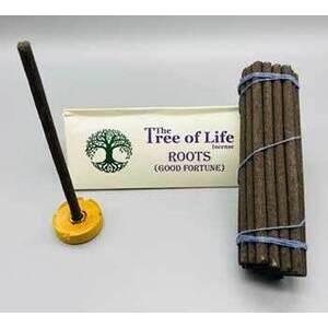 Roots tibetan Tree of Life 30 stick