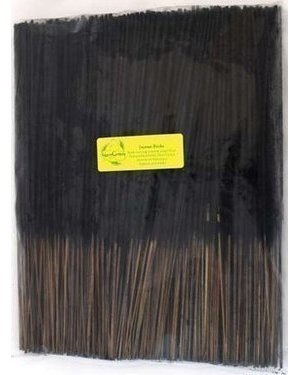 500g Cinnamon Stick Incense