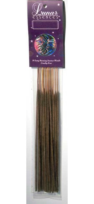Moon Goddess Stick Incense 16pk