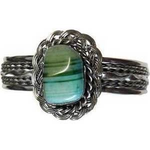 Stone bracelet (varied)