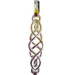 Enternity Bracelet