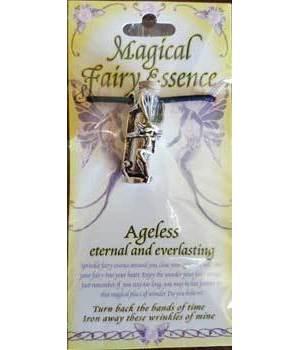 Ageless Fairy Essence Necklace