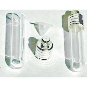 10 pack Test Tube spell bottle