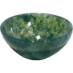 Devotional Bowl Assorted 2""