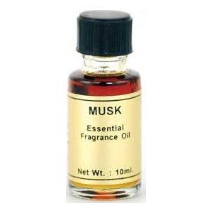 Musk Essential Oil
