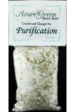 5 Oz Purification Bath Salts