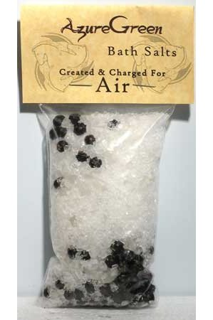 5 Oz Air Bath Salts