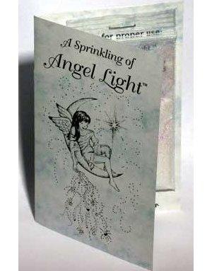 Magic Dust Angel Light