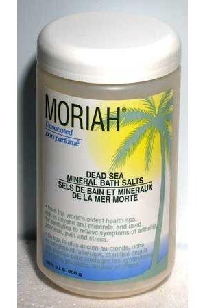 Dead Sea Salt 2#