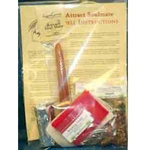 Attract Soulmate Ritual Kit