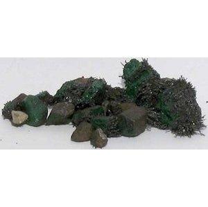 Green Lodestone