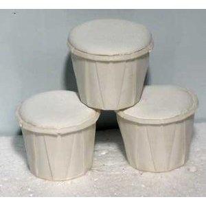Eggshell Ritual Powder