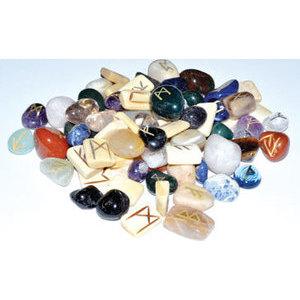 1# various Runes (while supplies last)