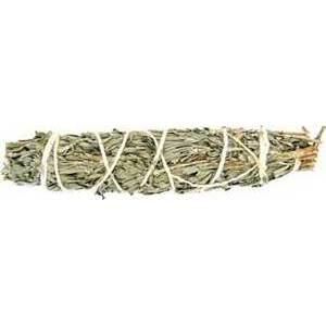 """4"""" Sage & Copal smudge stick"""