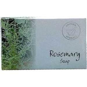 100g Rosemary Soap