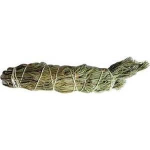 """8"""" Pine Smudge Stick"""