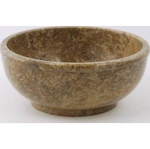 Scrying Bowl Or Smudge Stick Pot 5""