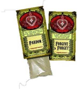 .5oz Forgive & Forget powder
