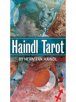 Haindl Tarot