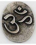 Om Pocket Stone