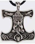 Norse Pride Amulet