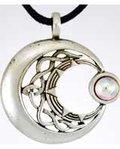 Venus Rising Amulet