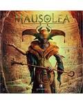 2020 Mausolea Calendar by Lo Scarabeo