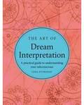 Art of Dream Interpretation (hc) by Lona Eversden