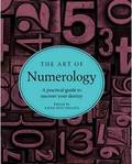 Art of Numerology (hardcover)