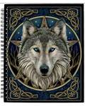 Wilde One journal