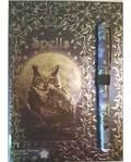 Spells with Pen Journal