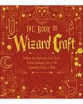 Book of Wizard Craft (hc)