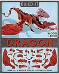 Build It Dragon (hc)