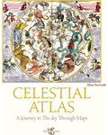 Celestial Atlas (hc) by Elena Percivaldi