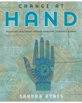 Change at Hand by Sandra Kynes