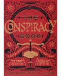Conspiracy Book by John Michael Greer