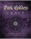Dark Gioddess Craft by Herbalist