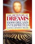 Dictionary of Dreams - 10,000 Dreams Interpreted
