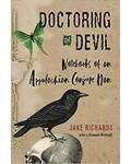 Doctoring the Devil, Appalachian Conjure Man